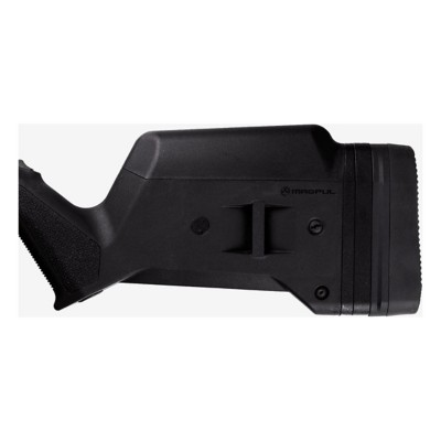 Magpul Hunter American Stock - Ruger American Short Action