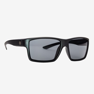 Magpul Explorer Shooting Glasses