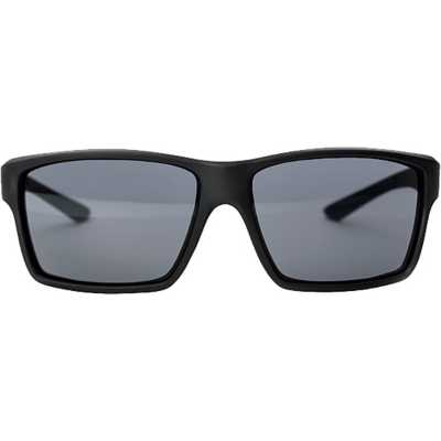 Adult Magpul Explorer Eyewear