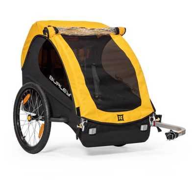 Burley Bee Kids Bike Trailer