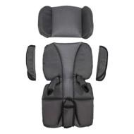 Burley Premium Seat Pad