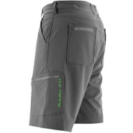 Men's Huk Next Level Short