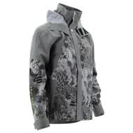 Men's Huk Kryptek All Weather Jacket