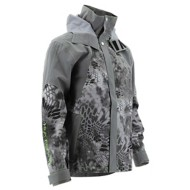 Men's Huk Kryptek All Weather Jacket