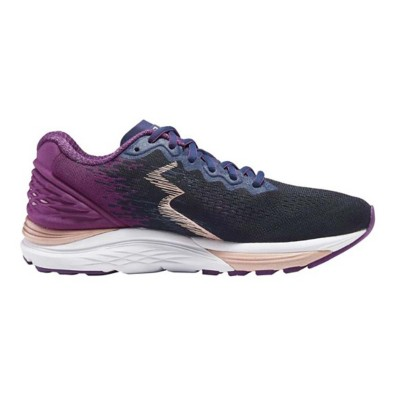 Women's 361 Spire 3 Running Shoes
