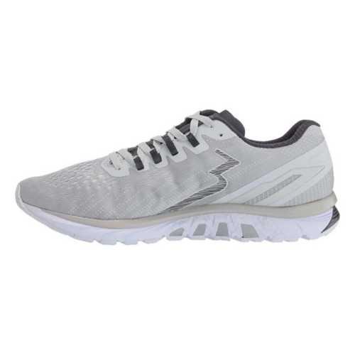 Men's 361* Strata 3 Running Shoes