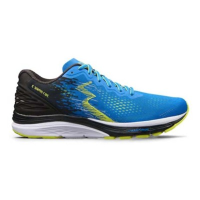 Men's 361 Spire 3 Running Shoes
