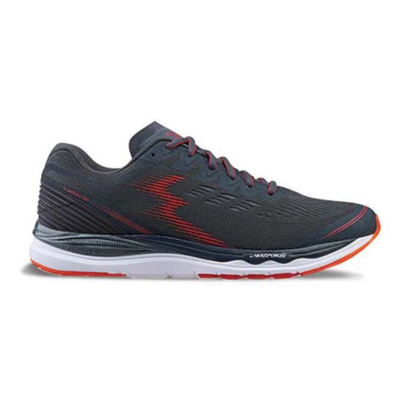 Men's 361* Meraki 2 Running Shoes