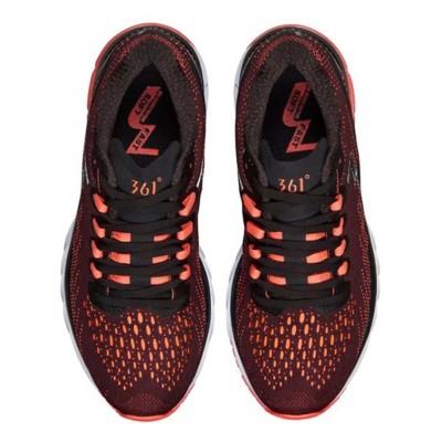 Women's 361 Strata 3 Running Shoes