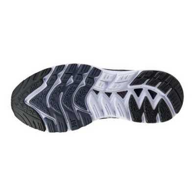 Women's 361* Meraki 2 Running Shoes