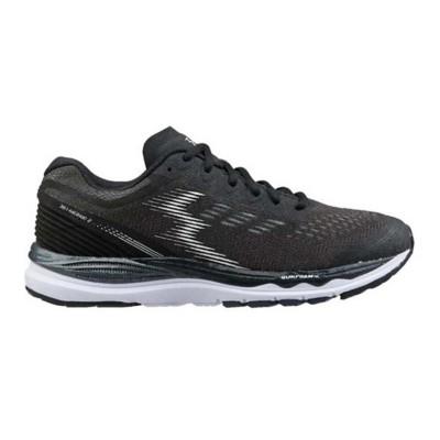 Women's 361 Meraki 2 Running Shoes