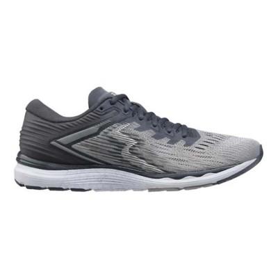 Men's 361 Senation 4 Running Shoes