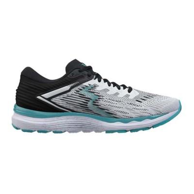 Women's 361 Sensation 4 Running Shoes