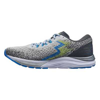 Men's 361* Spire 4 Running Shoes