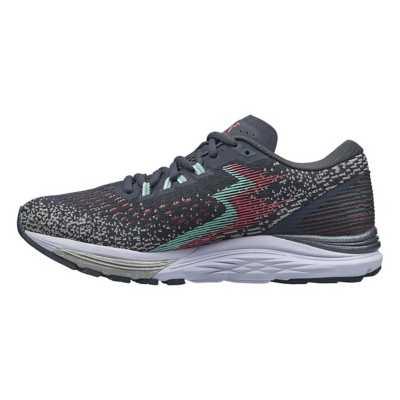 Women's 361* Spire 4 Running Shoes