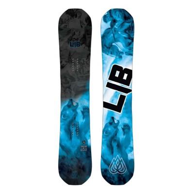 Men's Lib Tech T.Rice Pro Snowboard