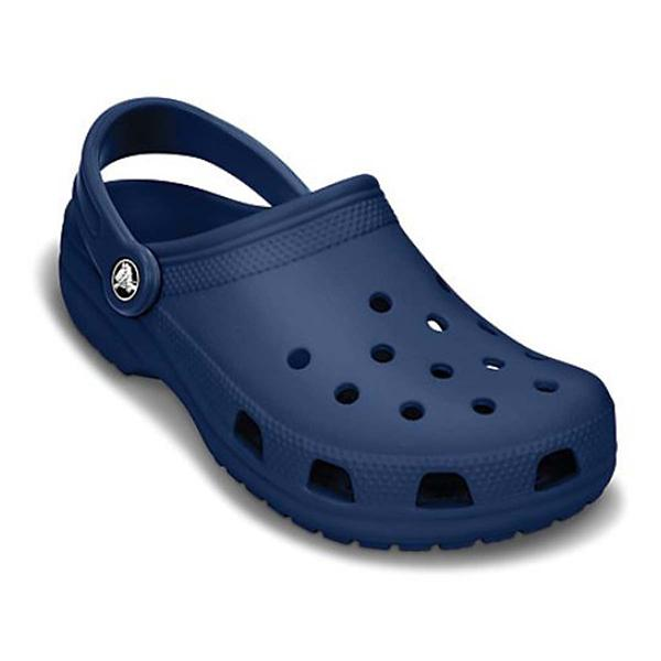 ed1099646e20 Women s Crocs Classic Clogs