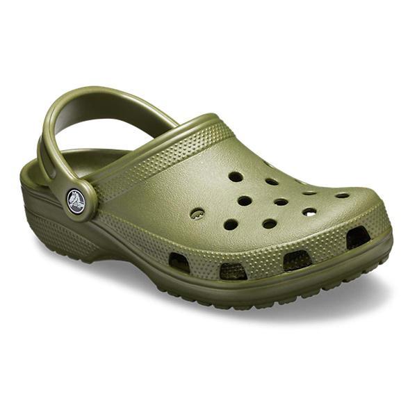 329582437 Women s Crocs Classic Clogs