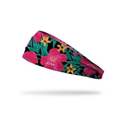 Women's Junk Brands Headband