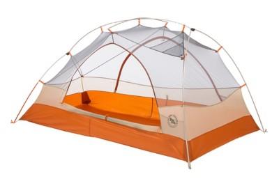 Big Agnes Copper Spur UL2 Classic Tent