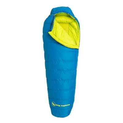 Big Agnes Sandhoffer 20° Sleeping Bag