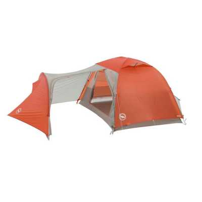 Big Agnes Copper Hotel HV UL2 Rainfly Tent Extension