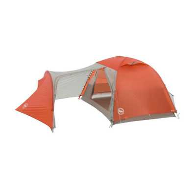 Big Agnes Copper Hotel HV UL3 Rainfly Tent Extension
