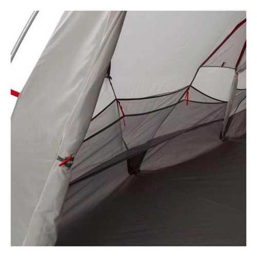 Big Agnes Mad House 6 Tent