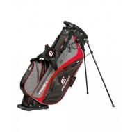 Tour Edge Xtreme 4 Stand Golf Bag