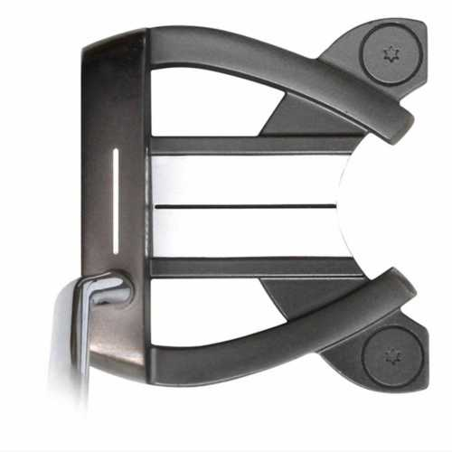 Men's Tour Edge HP #9 Putter