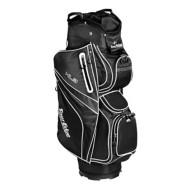 Tour Edge Hot Launch 3 Ultra-Light Cart Golf Bag