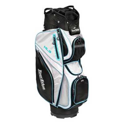 Tour Edge HL3 Cart Golf Bag