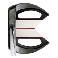 Men's Tour Edge Bazooka Pro Series #4 Putter
