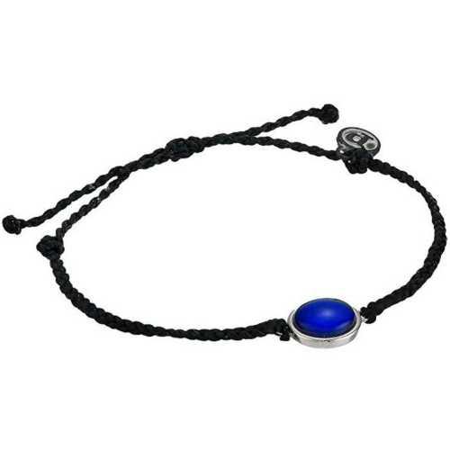 Women's Pura Vida Mood Bracelet