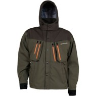 Men's Compass 360 Point Guide Wading Jacket