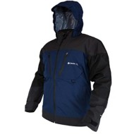 Men's Compass 360 HydroTek D300 Rain Jacket