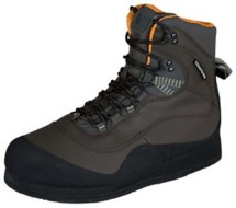 Men's Compass 360 Tailwater Felt Sole Wading Boots