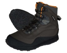 Men's Compass 360 Tailwater Cleated Sole Wading Boots