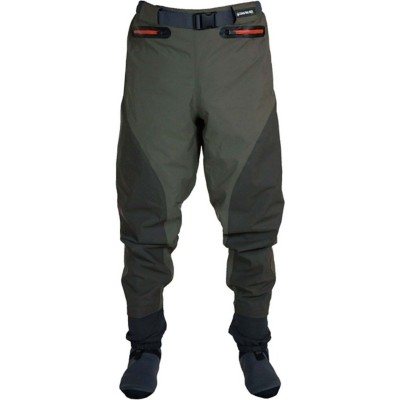 Men's Compass 360 Point Guide Pant Waders