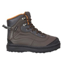 Men's Compass 360 Tailwater II Cleated Sole Wading Boots
