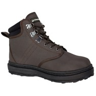 Women's Compass 360 Stillwater II Cleated Sole Wader Boot