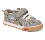 Toddler Girls' See Kai Run Kristin Shoes