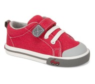 Toddler Boys' See Kai Run Stevie II Shoes