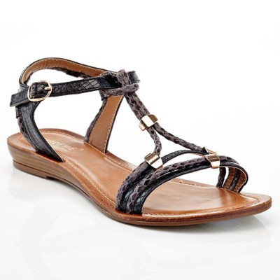 Women's Eddie Marc Jan Sandals