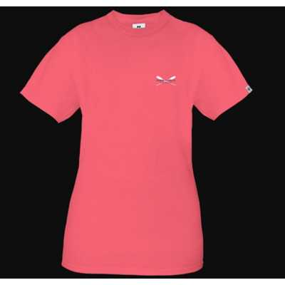 Women's Simply Southern Lake T-Shirt