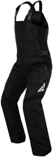 Women's FXR Sugar Bib Snowmobile Pant