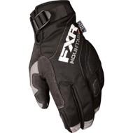 FXR Attack Lite Glove