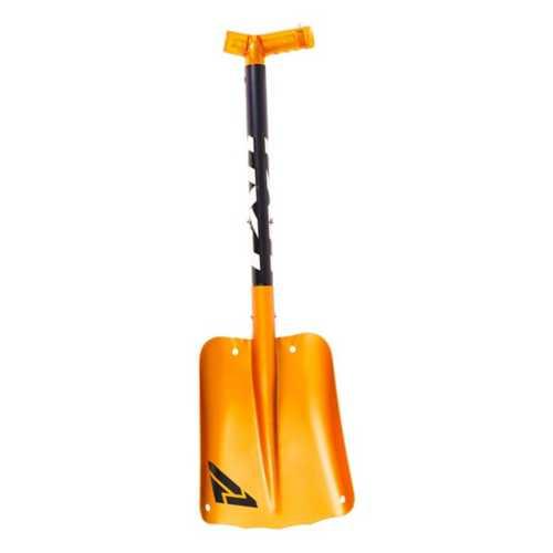 FXR Tactic Snowmobile Shovel