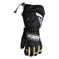 Men's FXR Heated Recon Glove