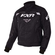 Men's FXR Octane F.A.S.T. Snowmobile Jacket